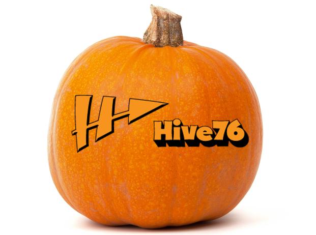 hive_pumpkin